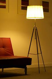 Floor Lamps Ideas Cordless Lamps 6154 Free Wallpaper Picture Floortip Com