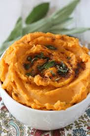 thanksgiving veggies 3 easy non potato mashed vegetable thanksgiving side dishes