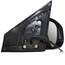paint to match brock supply 16 nissan sentra power mirror paint to match black