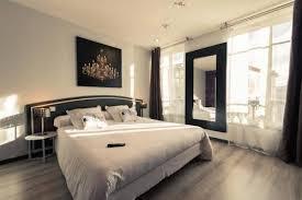 chambres d hotes castres hôtel le miredames castres prix photos et avis