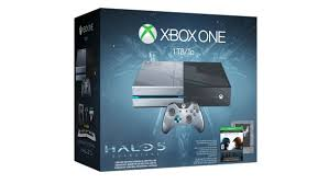 xbox one black friday price best 25 xbox one bundle deals ideas on pinterest xbox one