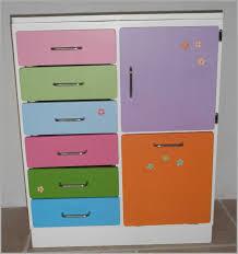 meuble rangement chambre bébé meuble rangement chambre fille 392807 rangement chambre enfant pas