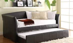 sectional pull out sofa sofa beds design wonderful contemporary sectional sofas with pull