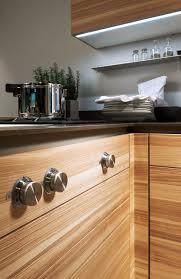 küche renovieren küche renovieren aber einfach schöner wohnen