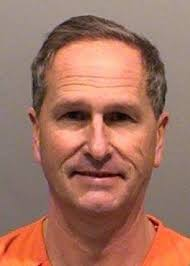 rep timothy leonard jailed in colorado for contempt of court