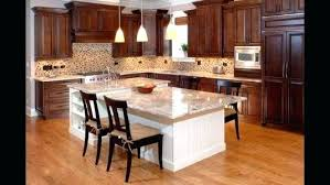 factory direct kitchen cabinets wholesale kitchen cabinets cheap