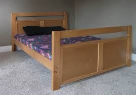 Riddle Bunk Beds Beds College Loft Bed Bunk Beds