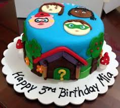 why cake birthday ideas for 3 4 5 6 year olds themed party planning