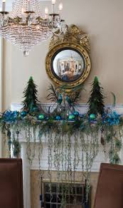 137 best christmas feathers decor images on pinterest feathers