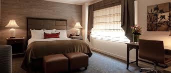 2 bedroom suite hotel chicago bedroom unique 2 bedroom suite hotel chicago on suites the whitehall