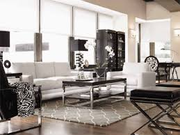 glamour home decor style home design fresh on glamour home decor