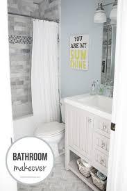 ideas bathroom vanity colors images bathroom vanity granite