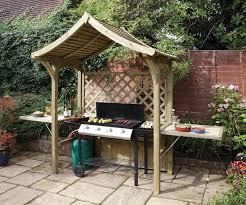 Garden Treasures Pergola Gazebo by The Courtyard Garden Treasures 10 X 12 Gazebo Design Home Ideas