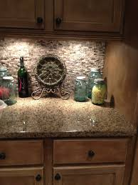 Home Depot Kitchen Tile Backsplash Backsplash Tile Home Depot Magnificent Home Depot Kitchen Tiles
