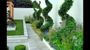 Landscape House 50 Garden And Flower Design Ideas 2017 Amazing Landscape House