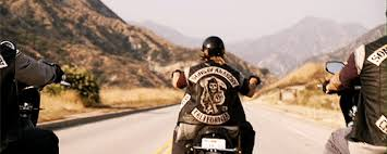 Sons Of Anarchy Meeting Table Discussion Thread Sons Of Anarchy Series Finale S07e13 Papa S