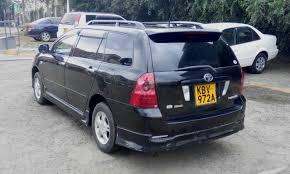 lexus rx for sale kenya cars for sale in kenya on patauza