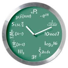 Funky Wall Clocks Tick Tock Fun U0026 Funky Wall Clocks Abode