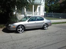 lexus sc300 on 20 s those of you with 20 u0027s come on in clublexus lexus forum