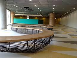 interior design certificate hong kong atelierd l
