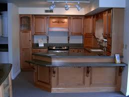 buy kraftmaid cabinets wholesale kraftmaid cabinets price list kraftmaid kitchen cabinets wholesale