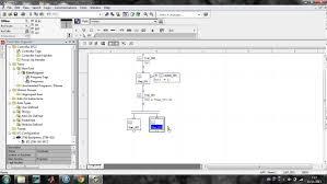 programacion estructurada plc ab usando sfc youtube