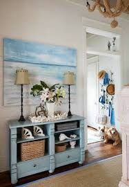 Beach Home Interior by Best 20 Beach Home Decorating Ideas On Pinterest Beach Homes