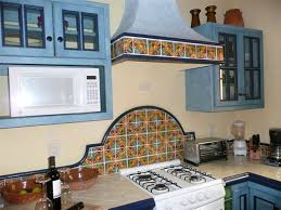 98 best mexican kitchen images on pinterest mexican kitchens