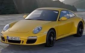 2012 porsche 911 s specs used 2012 porsche 911 for sale pricing features edmunds