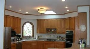 Bright Ceiling Lights For Kitchen Stunning Bright Ceiling Lights For Kitchen Ideas Also Garage