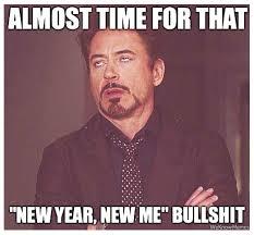 New Years Gym Meme - new years meme2 official website of joe defranco defranco s gym