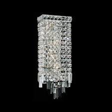 Square Wall Sconce Brizzo Lighting Stores 16