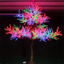 mimg originality outdoor led twig tree lighted jpg
