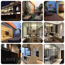home interior design jalandhar 100 home interior design jalandhar 5 bedroom independent