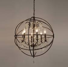 Rustic Chandeliers With Crystals Rustic Chandelier Interior Home Design Inside Rustic