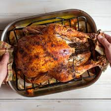 thanksgiving dinner ideas and tips nyt cooking