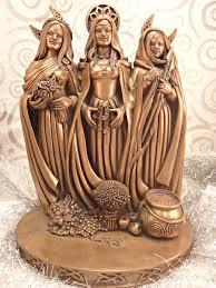 spiritual statues inspirational statues spiritual states spirals lake chelan