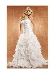 Affordable Wedding Dresses Budget Ball Gown Wedding Dress Saveonthedate