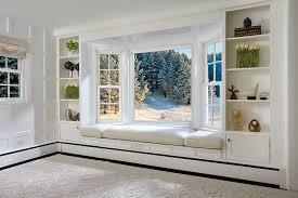 window styles bow bay windows rochester renewal by andersen of western new york