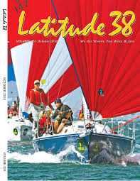 latitude 38 oct 2012 by latitude 38 media llc issuu