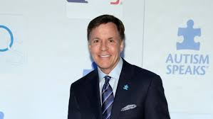 Bob Costas Meme - rio olympics bob costas defends tape delayed opening ceremony