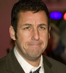 updated ranking adam sandler s four versions of the chanukah song