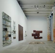 Nj Keate Home Design Inc David Kordansky Gallery