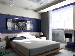 Royal Blue Bedroom Ideas Blackout Blinds Can Complete Your Beautiful Blue Bedroom Design
