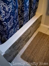 Caulking Bathroom Floor The 25 Best Caulking Tub Ideas On Pinterest Clean Shower Grout