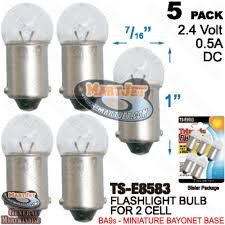 l bulb base sizes new replacement light bulbs ls various volt watt size shape