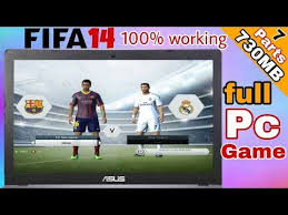 fifa 14 full version game for pc free download highly compressed download fifa 14 free full version on pc
