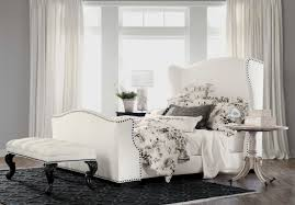 Home Interior Inc Ethan Allen Home Interiors Inc All Pictures Top