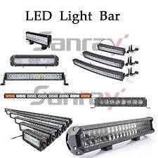 battery powered portable led work lights portable led handheld work light top battery powered led work hommum