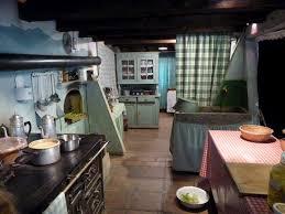cuisine d autrefois ecole de thiaville sur meurthe d ungersheim